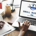 How-To-Invest-In-Small-Businesses